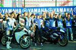 Operation Yamaha France (Magny-Cours) - Gilles Fanien-GMT94