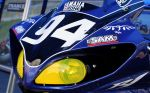 Sam Day's - JMD - Juin-GMT94
