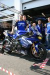 Bol d'Or - Photos Team - (17/04)-GMT94