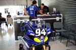 Stand-GMT94