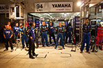 24h du Mans - Photos Gilles Fanien-GMT94