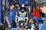 24h du Mans - Photos Psp-GMT94