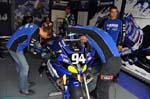 8h Oschersleben - Photos PSP-GMT94