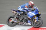 Bol d'or - Photos Gil Vidal-GMT94