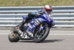 FSBK - Supersport Dijon - Photos Photopress-GMT94