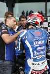 FSBK - Supersport Magny-Cours - Photos G. DELIO-GMT94