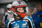 FSBK - Supersport Dijon - David Chedoz SmilePhotos-GMT94