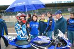 Photo Team GMT94 - 2012 FSBK - Supersport Dijon - Photos Motonewsmag