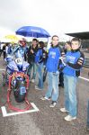 FSBK - Supersport Dijon - Photos Motonewsmag-GMT94