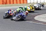 FSBK - Supersport Ledenon - Photos G. DELIO-GMT94