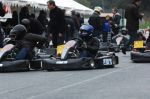 Journee Frissons 2012 - Sylvain LE BELLEC-GMT94