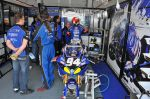 Photo Team GMT94 - 2012 Bol d'Or - Photos Lukasz SWIDEREK