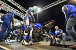 Bol d'Or - Photos Lukasz SWIDEREK-GMT94