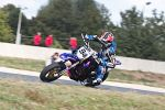 David CHECA - Supermotard a Carole-GMT94