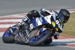 Photo Team GMT94 - 2013 Magny-Cours 11-12-13/03 - Photos Lukasz Swiderek PSP