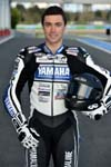 Magny-Cours 11-12-13/03 - Photos Lukasz Swiderek PSP-GMT94