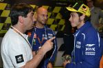 Moto GP de France - Photos GMT-GMT94