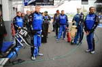 Bol d'Or 20-21/04 - Photos PSP-GMT94