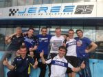 Photo Team GMT94 - 2013 Essais Jerez 1-2/04 - Photos GMT