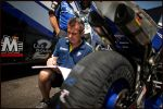 Record de Carole 12/07 - Photos GMT-GMT94