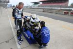 Roulage le Mans 06/03 - Photos GMT-GMT94