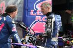 Yamaha days la Clastre 18/03 - Photos YMF-GMT94