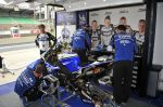 24h du Mans - photo PSP-GMT94