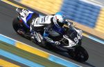 Photo Team GMT94 - 2014 24h du Mans - Photos GMT94
