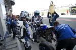 Photo Team GMT94 - 2014 8h Oschersleben - Photos Gilles Fanien