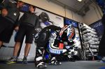 Photo Team GMT94 - 2014 8h Oschersleben - Photos Lukasz Swiderek PSP