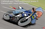 Dessins Sato-GMT94