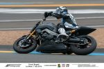 Photo Team GMT94 - 2014 MT09 Motorhead - photos NF Photography