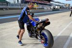 Essais libres 24h Moto - Photos Aurelie JEROME-GMT94