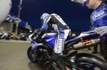 Photo Team GMT94 - 2014 Bol d'Or photos Luc Jennepin