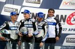 Photo Team GMT94 - 2014 Bol d'Or - photos Gilles Fanien