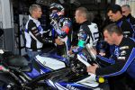 Photo Team GMT94 - 2014 Bol d'Or 2014 - photos Lukasz Swiderek