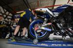 Photo Team GMT94 - 2014 pre Bol d'Or - photos Lukasz Swiderek PSP