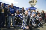 Journées Frissons - photos GMT94-GMT94